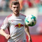 Die Top-Elf des 33. Spieltags: Bis auf Zieler alle zweistellig – Leipziger Trio Infernale