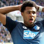 Die Spieler des Monats März: Mit schönem Gruß an die Bayern!