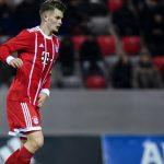 Kauftipps Abwehr: Zwei Mal Bayern für wenig Geld