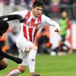 Player to watch: Tops oder Flops? Saisonfazit – Teil I von Hannover bis Köln