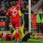 Die Comunio-Tops und Flops des 28. Spieltags: Zweimol sechs es zwölf – Ende des Deutschen Clasico