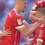 Sonntags-Schnäppchen bei Comunio: Bayerische Youngster und günstige Routiniers