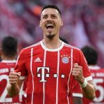 Comstats zum Spieltag: Halb Mensch, halb Zauberei – Gregoritschs achtes Mal