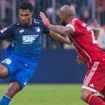 Die zehn teuersten Mittelfeldspieler bei Comunio: Ein Hoffenheimer springt auf eins!