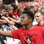 Bayer Leverkusen vor der Vorbereitung: Zurück in die Champions League?