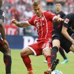 Marktwertgewinner – KW 18: Bayern und BVB mit Toptalenten am Start, bei HSV und Bayer gewinnt die alte Garde