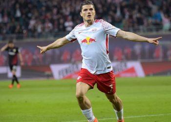 Marcel Sabitzer kehrt bei RB Leipzig zurück