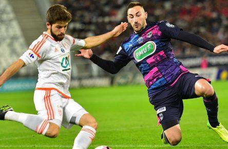 Diego Contento Fortuna Düsseldorf Bundesliga Comunioblog Neuzugang Cropped