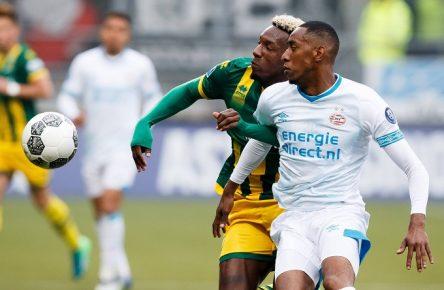 Joshua Brenet PSV Eindhoven TSG Hoffenheim Wechsel Bundesliga Neuzugang Comunio Cropped888x444