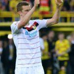 Bayer Leverkusen: Die zehn besten Spieler nach Sofascore