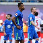 Die Comunio-Tops und Flops des 33. Spieltags: HSV schlecht, Wolfsburg noch schlechter