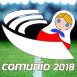 Comunio2018: Jetzt geht's los! So läuft der Manager zur WM