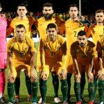 WM-Vorschau Australien: Internationale Zweitklassigkeit