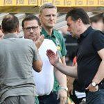 Borussia Mönchengladbach vor der Vorbereitung: Zufriedenstellend ist Platz neun nicht mehr