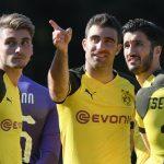 Borussia Dortmund vor der Vorbereitung: Schafft Favre den Turnaround?