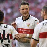 Die Comunio-Tops und Flops des 34. Spieltags: Stuttgarter Triumph! Bayern ist Frankfurts Bösewicht