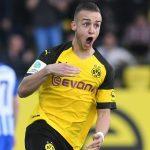 Stuttgarts Neuzugang David Kopacz im Comunio-Check: Lohnt sich der Perspektivspieler für 500.000?