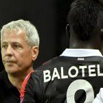 Dortmund: Das sind die Trainerkandidaten für die neue Saison