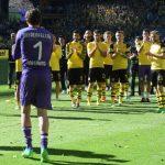 Die Flop11 der Saison: Der HSV stürmt vorne weg!