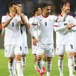 """Irans Legende Mehdi Mahdavikia im Interview: """"Das Ziel ist die nächste Runde"""""""