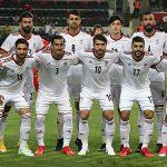 WM-Vorschau Iran: Ambitioniert auf die große Bühne