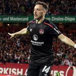 Werders Neuzugang Kevin Möhwald im Comunio-Check: Delaneys oder Junuzovic' Nachfolger?