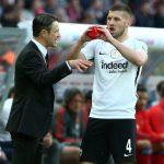 Comunio-Gerüchteküche: 100 Millionen für Wolfsburg – bringt Kovac Rebic mit?