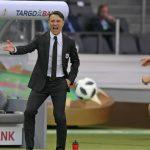 FC Bayern München in der Vorbereitung: Mal sehen, ob's passt