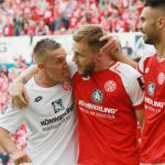 Aufgepasst: Vier Mega-Mainzelmänner für 2018/19