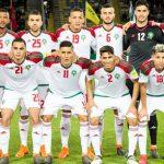 WM-Vorschau Marokko: Die Europäer aus Afrika
