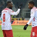 RB Leipzig: Die zehn besten Spieler nach Sofascore – die beiden Besten sind weg
