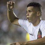 Leverkusens Neuzugang Paulinho im Comunio-Check: Next Philippe Coutinho?