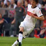 VfB Stuttgart: Die zehn besten Spieler nach Sofascore – die Abwehr als Bollwerk