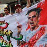 WM-Vorschau Peru: Endlich wieder dabei – aber auch mittendrin?