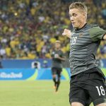 Der vorläufige deutsche WM-Kader: Petersen und Tah sind die Überraschungen