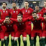 WM-Vorschau Portugal: CR7 – und sonst so?!