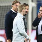RB Leipzig vor der Vorbereitung: Vom Bayern-Jäger zum Chaos-Klub