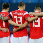 WM-Vorschau Russland: Auf der Suche nach Arshavins Erben