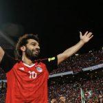 """Ägypten-Experte Rainer Zobel im Interview: """"Ägypten hat sehr viele, unglaublich gute Fußballtalente"""""""