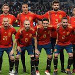 WM-Vorschau Spanien: One last dance