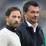 Schalke vor der Vorbereitung: Mehr Personal für neue Herausforderungen