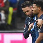 Hoffenheim vor der Vorbereitung: Vorsaison getoppt und doch gibt es Probleme