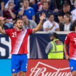 WM-Vorschau Costa Rica: Es geht schon wieder los…