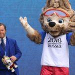 Kurz vor dem Release: Das sind die teuersten Spieler des Comunio-Managers zur WM 2018!