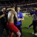 WM-Vorschau Panama: Mehr als ein Außenseiter?