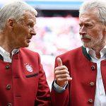 """Ex-Bayern-Spieler Rainer Zobel im Interview: """"Das Endspiel hätte Bayern gegen Rom heißen müssen"""""""
