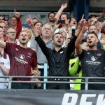 1. FC Nürnberg vor der Vorbereitung: Wie lange hält die Euphorie?