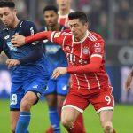Absolute Gewinner KW 24: Zwei Bayern überraschen, drei Sommertransfers lohnen sich