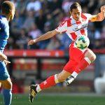Schalke-Neuzugang Steven Skrzybski im Comunio-Check: Ein echter Fan!