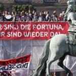 Fortuna Düsseldorf vor der Vorbereitung: Ohne Chance in der höchsten Spielklasse?